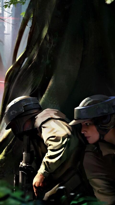 star-wars-battlefront-game.jpg