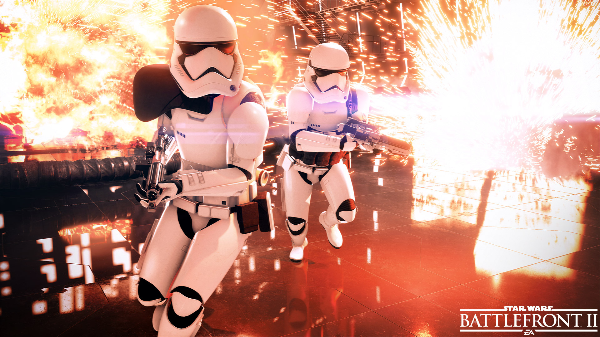 star-wars-battlefront-ii-2017-1-pic.jpg