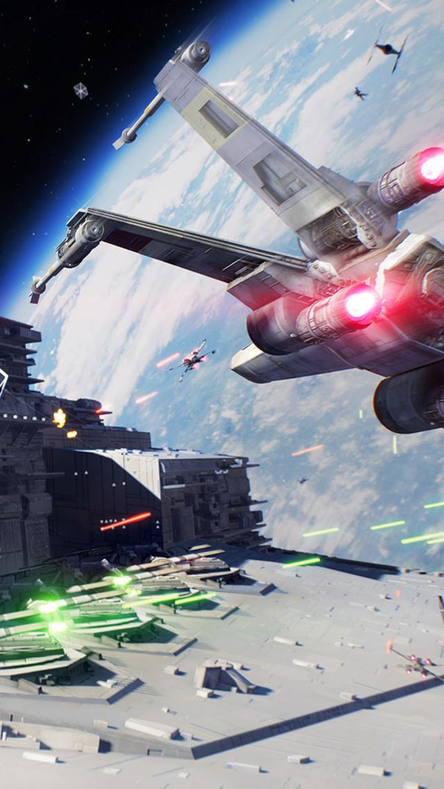 star-wars-battlefront-ii-2017-3-ap.jpg