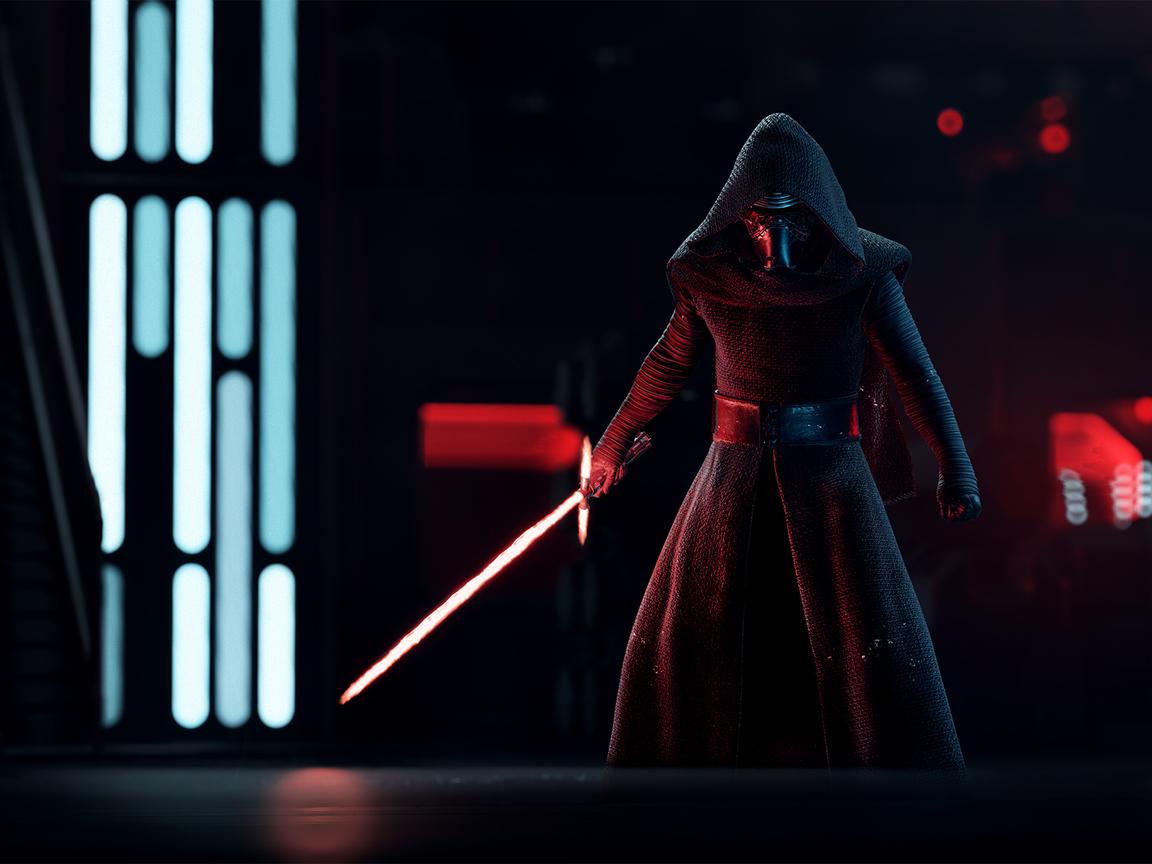star-wars-battlefront-ii-dark-warrior-th.jpg