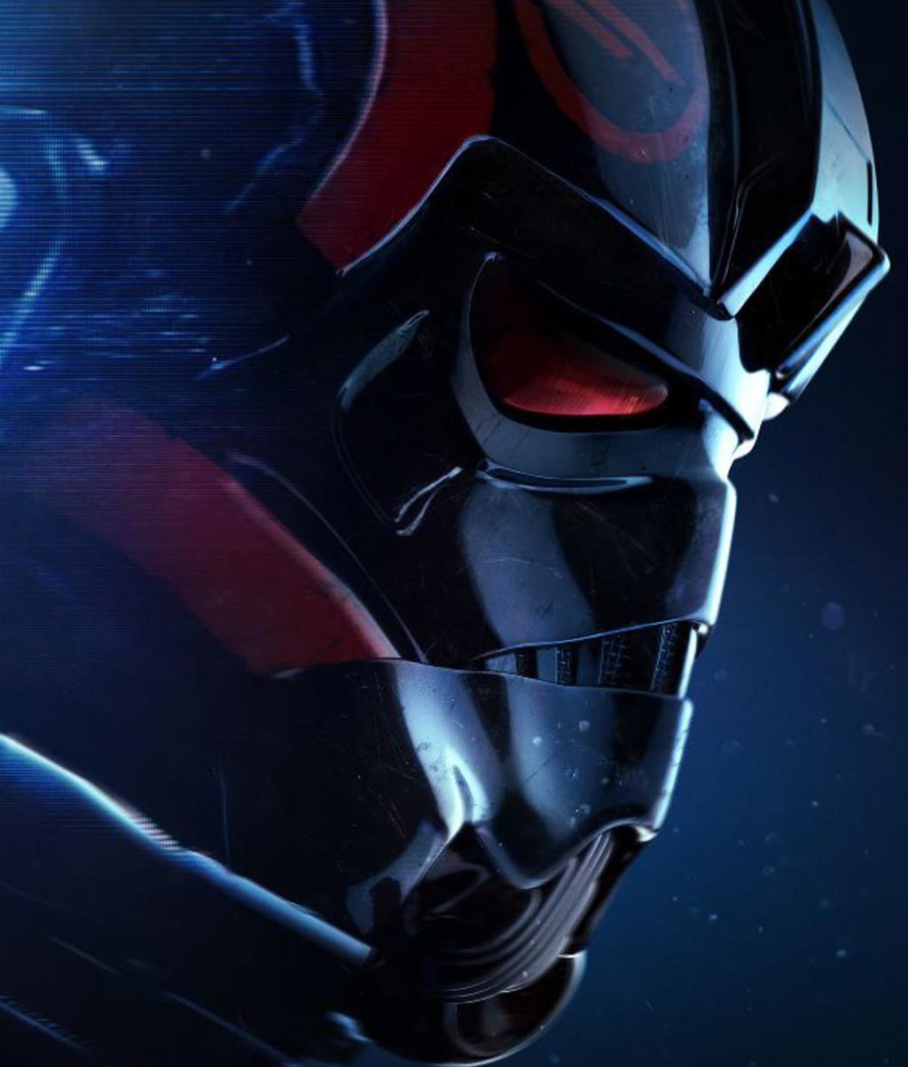 Download Star Wars Battlefront II Elite Trooper Deluxe
