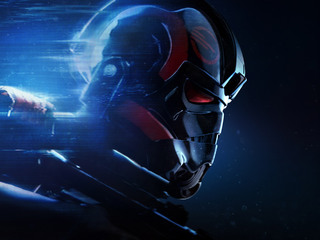star-wars-battlefront-ii-elite-trooper-do.jpg