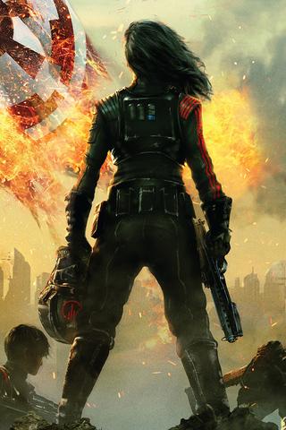 star-wars-battlefront-ii-inferno-squad-4k-sr.jpg