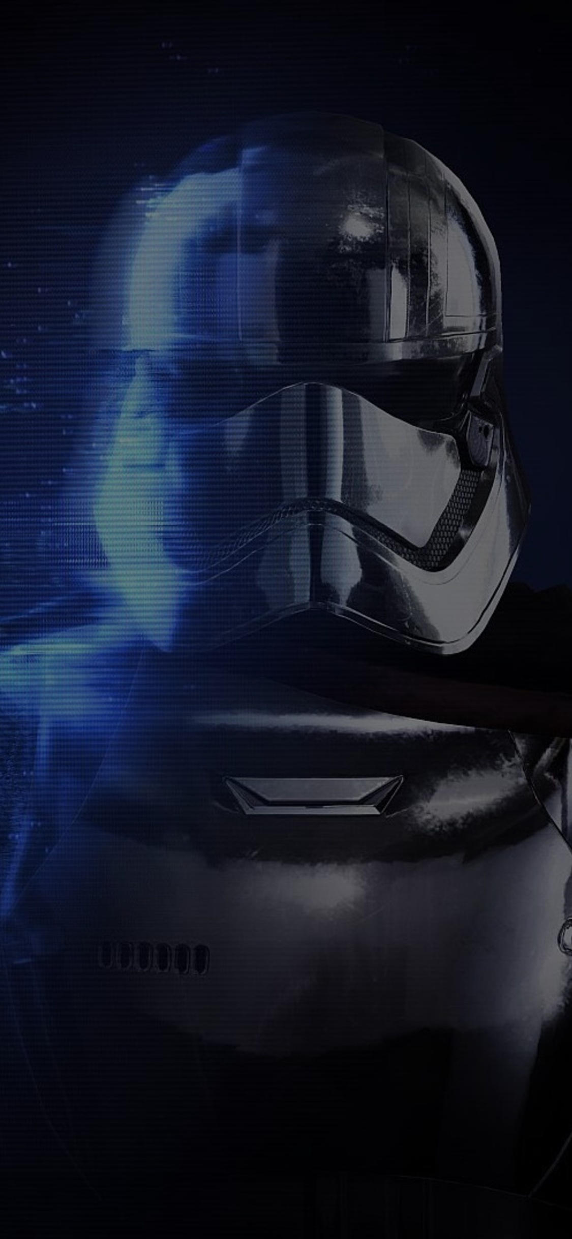 1125x2436 Star Wars Battlefront Ii The Last Jedi Iphone Xs Iphone 10