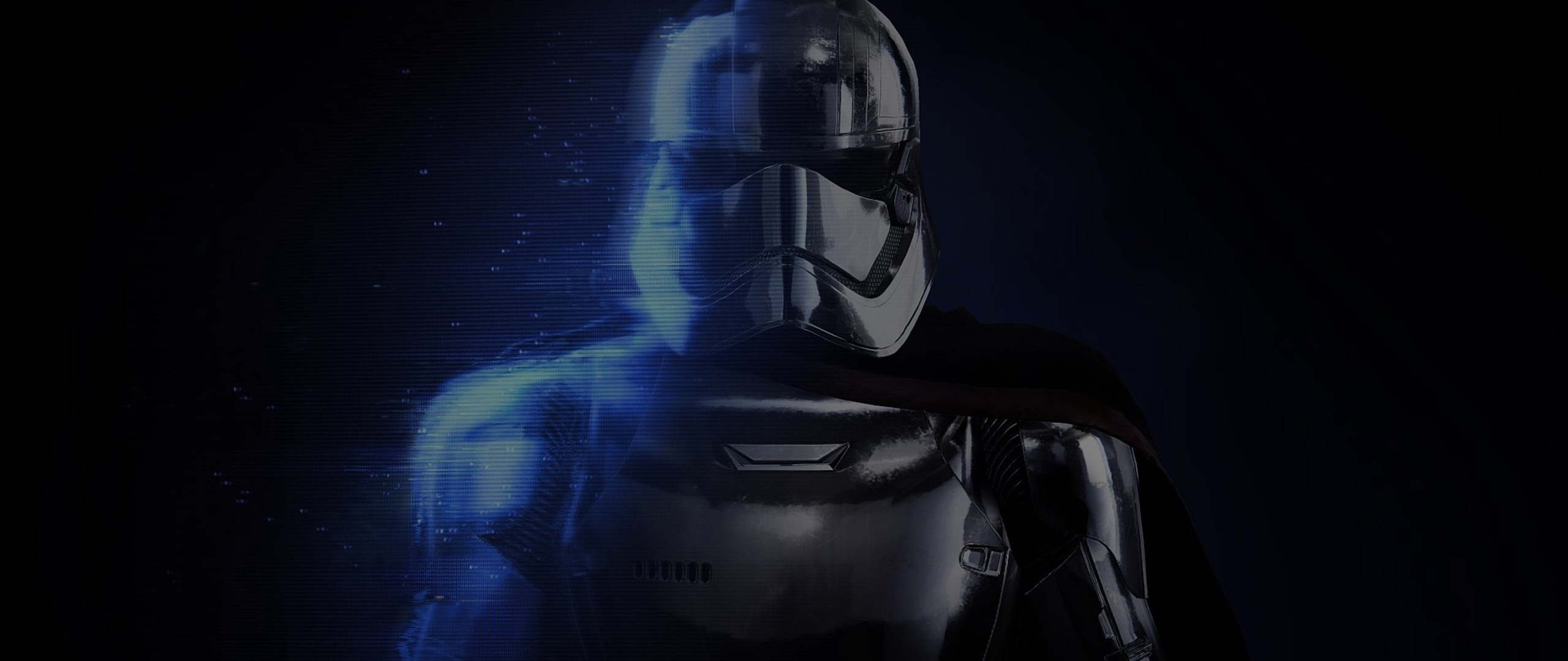 STAR WARS BATTLEFRONT sci-fi 1swbattlefront action fighting futuristic  shooter wallpaper | 2560x1080 | 931354 | WallpaperUP