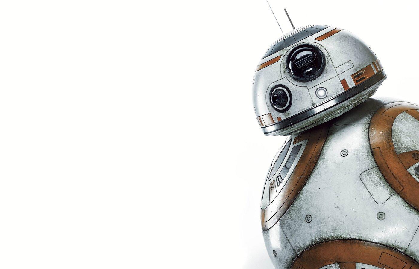 1400x900 Star Wars Bb Droid 1400x900 Resolution Hd 4k Wallpapers