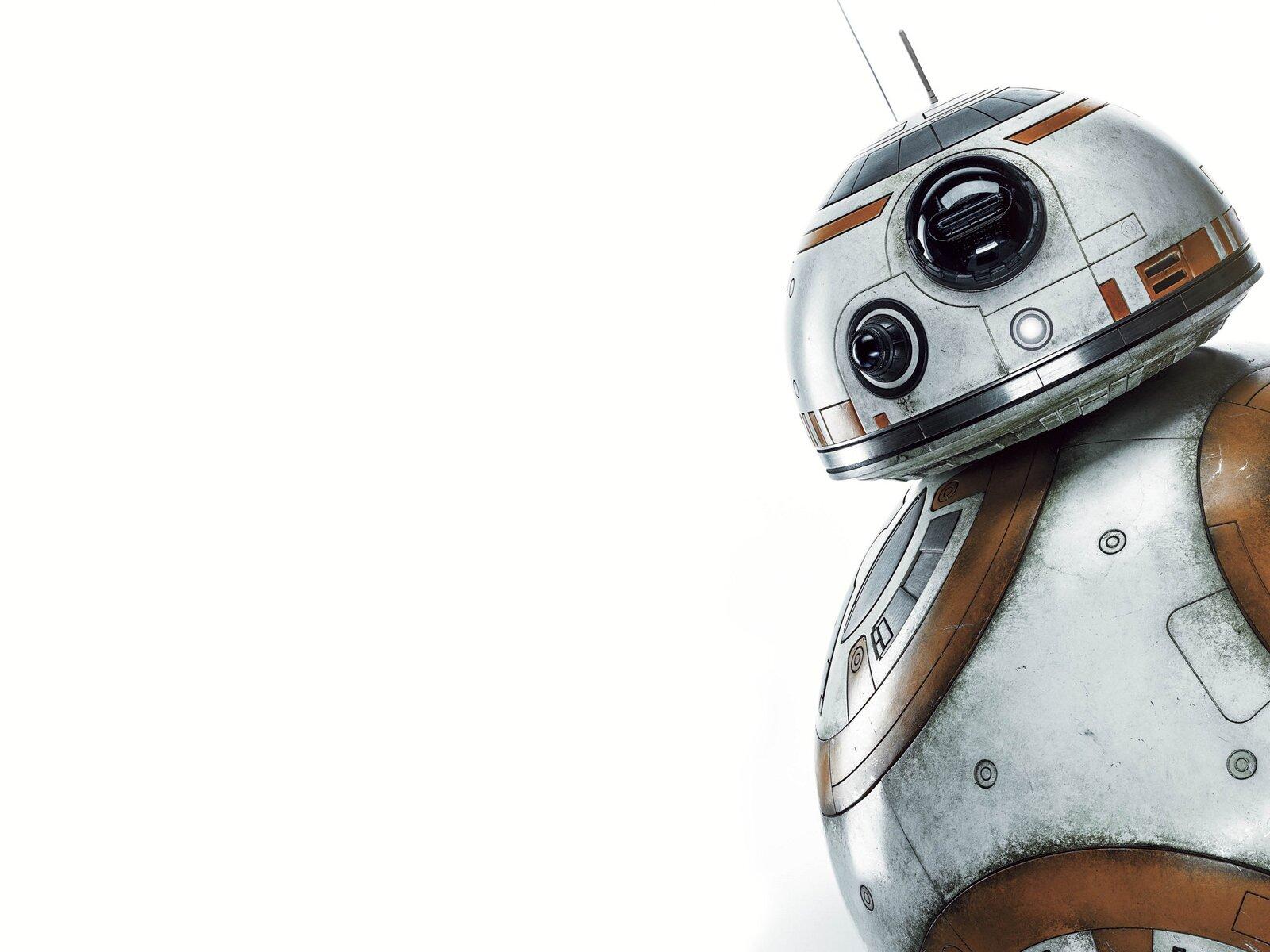 star-wars-bb-droid.jpg