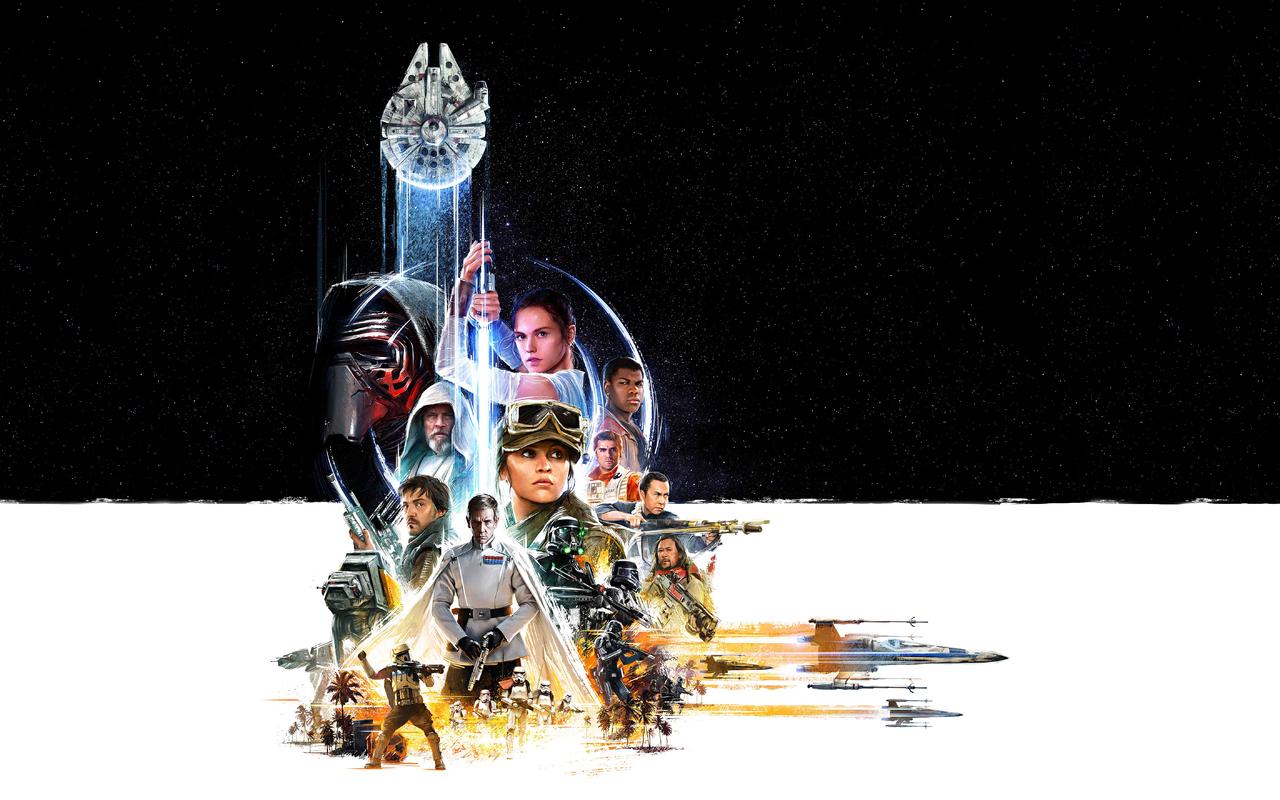 star-wars-celebrtations-5k-2020-2x.jpg