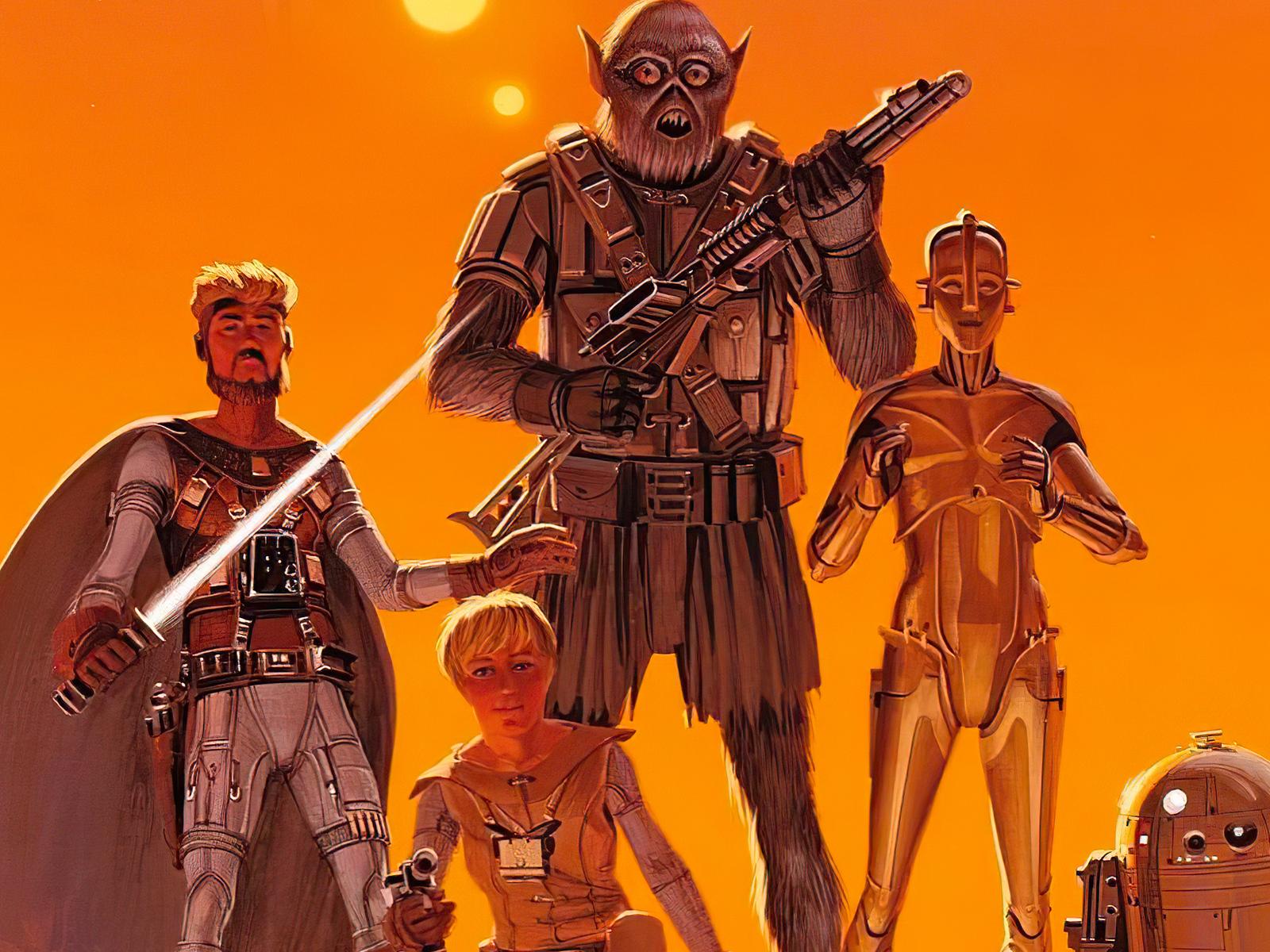 star-wars-concept-poster-art-4k-f7.jpg