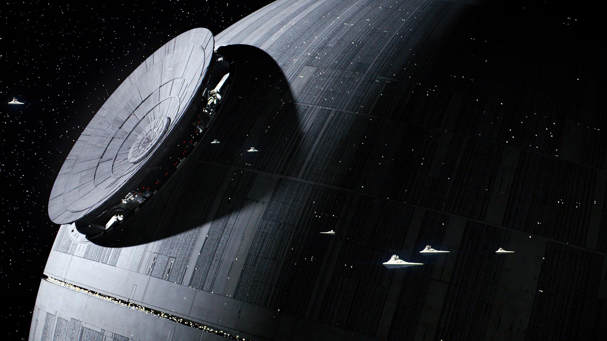 star-wars-dark-space-0a.jpg