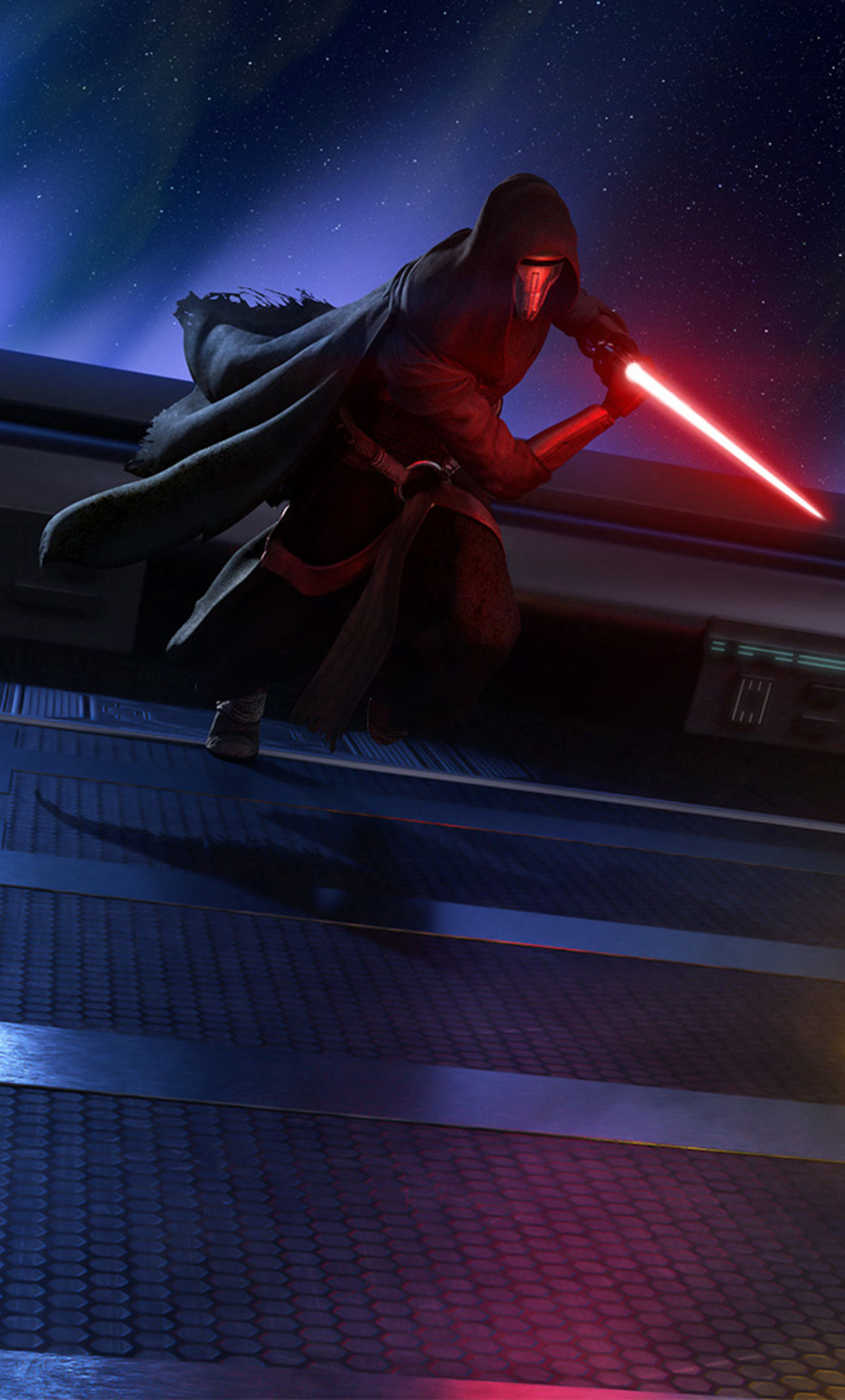 1280x2120 Star Wars Darth Revan Vs Bastila Shan Iphone 6 Hd 4k Wallpapers Images Backgrounds Photos And Pictures