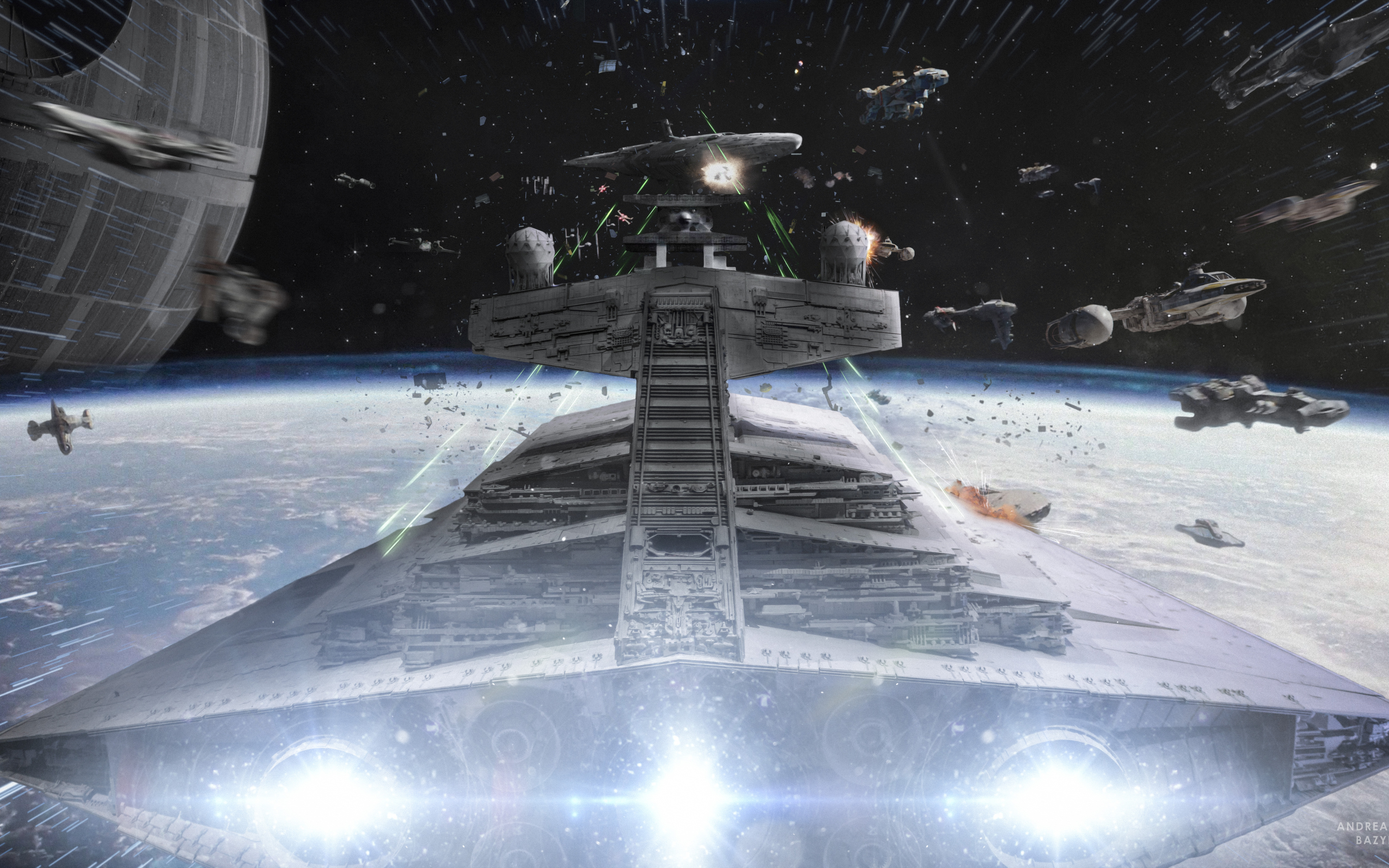 star-wars-devastator-ship-b8.jpg
