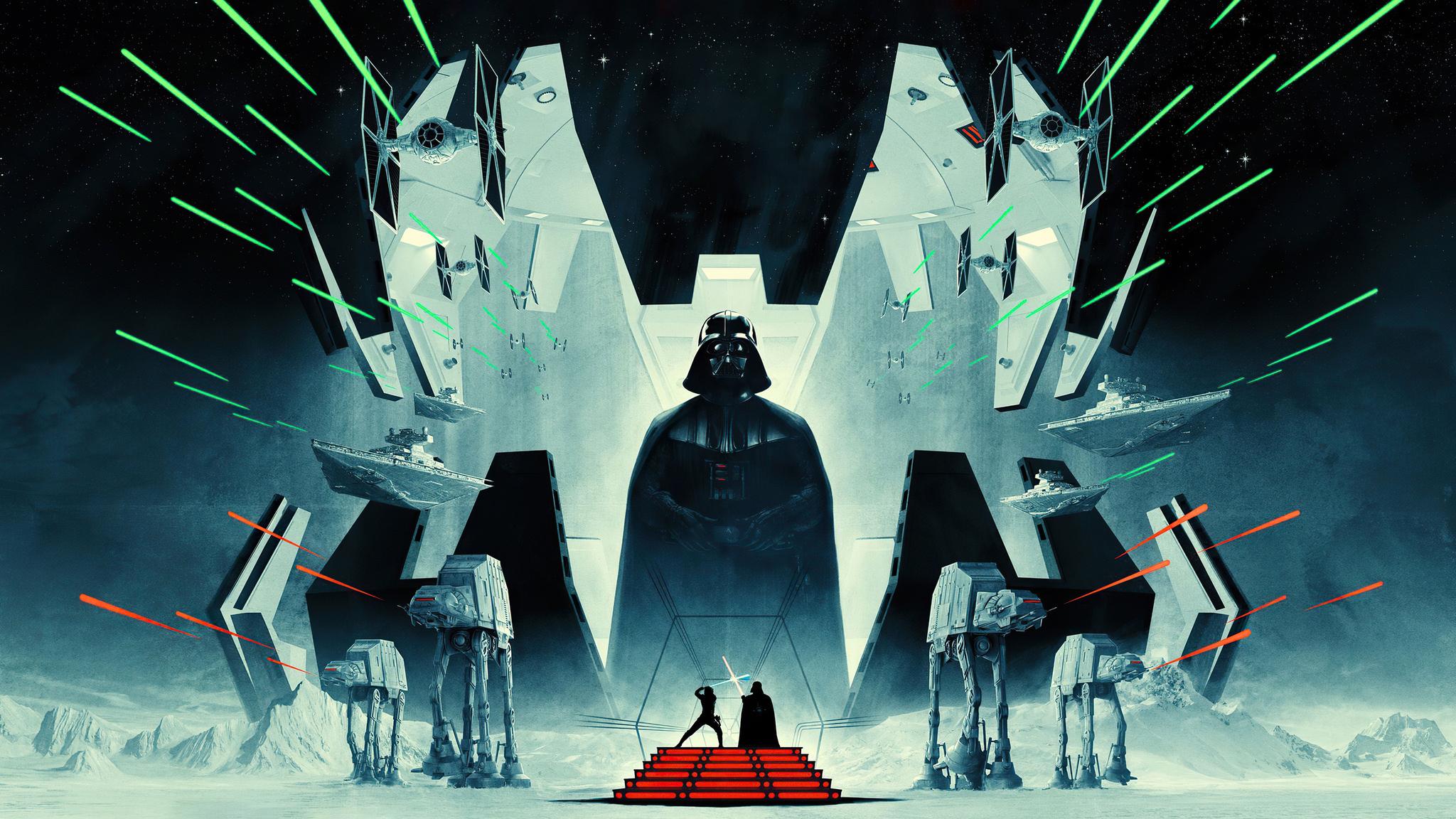 star-wars-empire-strikes-back-ie.jpg