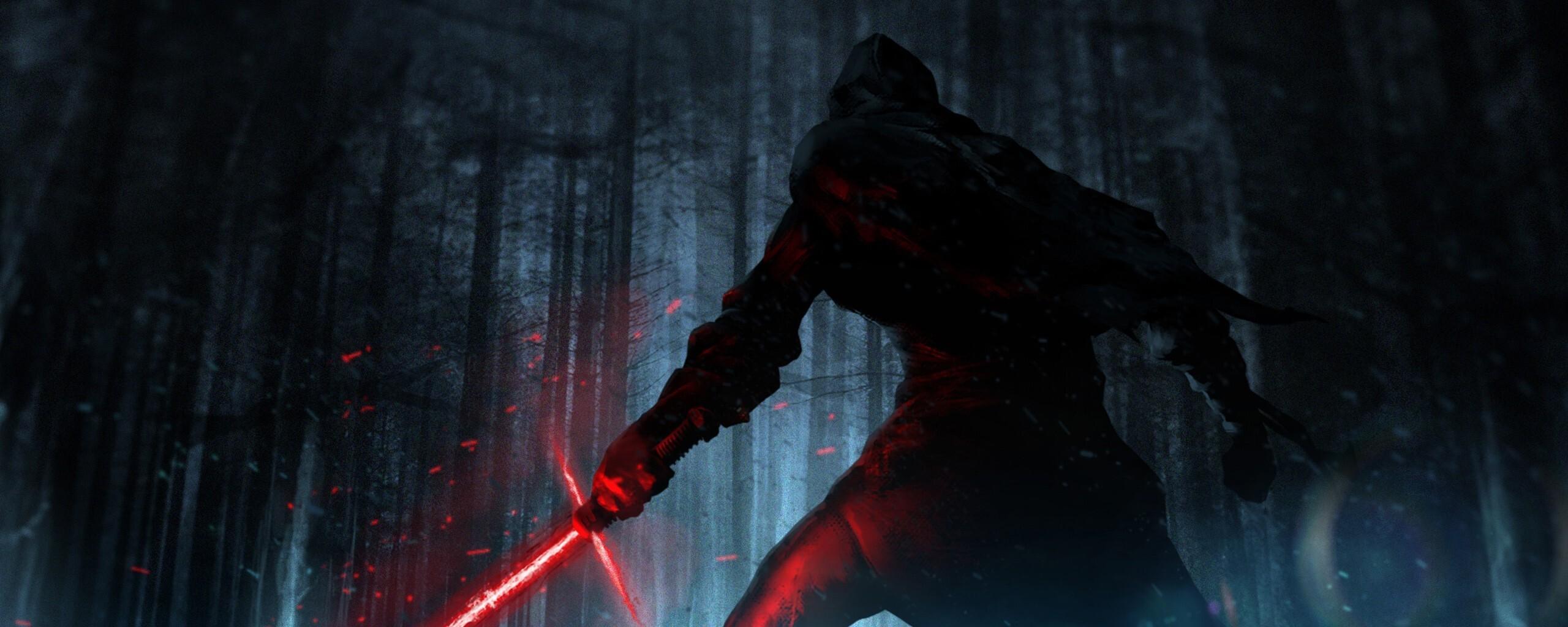 star-wars-ep7-the-force-awakens-2-hd.jpg