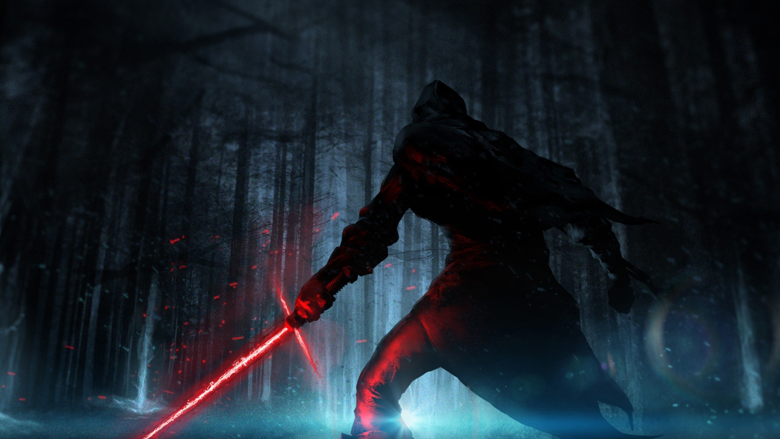 2560x1440 Star Wars Ep7 The Force Awakens 2 Hd 1440p Resolution Hd