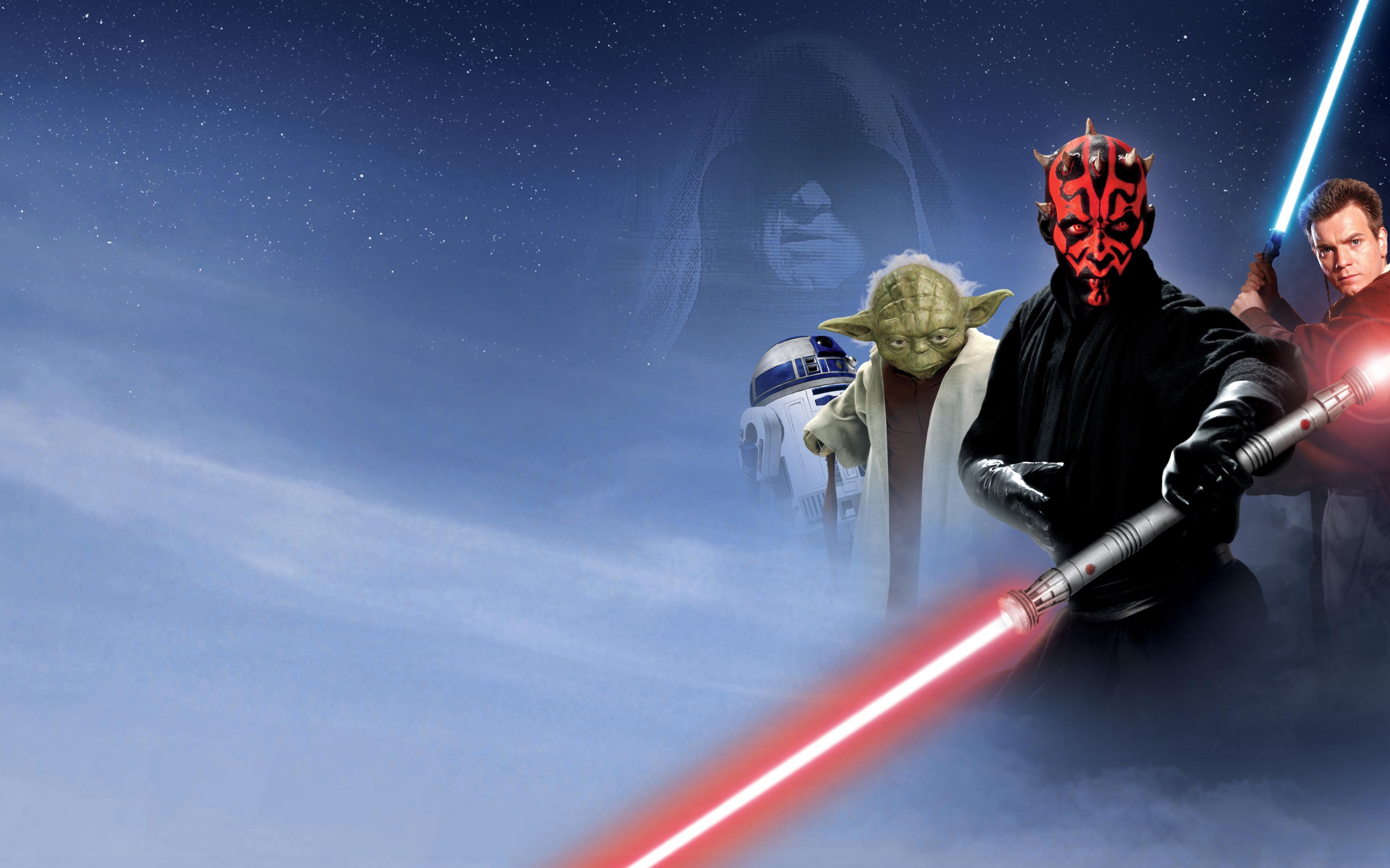 star-wars-episode-1-8k-6a.jpg