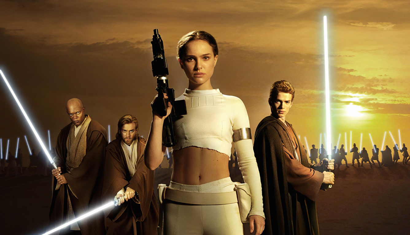 star-wars-episode-ii-attack-of-the-clones-natalie-portman-4k-q2.jpg