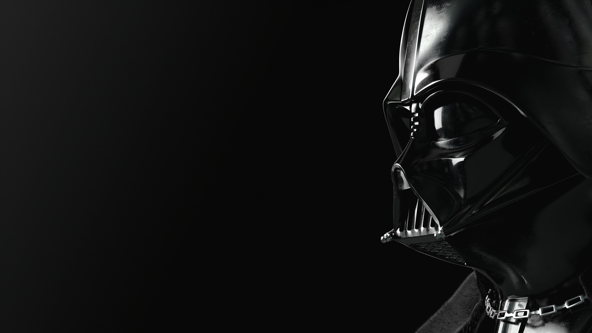 1920x1080 Star Wars Episode Vii The Force Awakens Laptop Full Hd