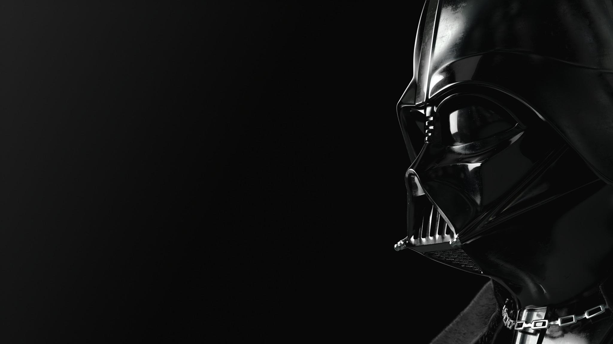 2048x1152 Star Wars Episode Vii The Force Awakens 2048x1152