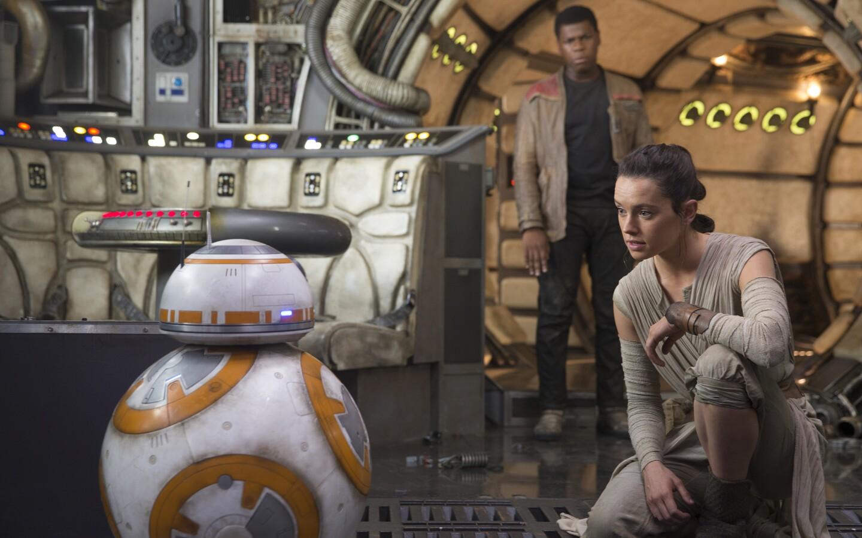star-wars-episode-vii-the-force-awakens-movie-hd.jpg