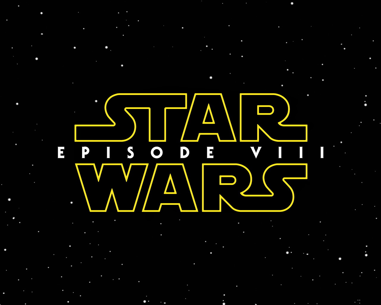 1280x1024 Star Wars Episode Viii 2017 1280x1024 Resolution Hd 4k Wallpapers Images Backgrounds Photos And Pictures
