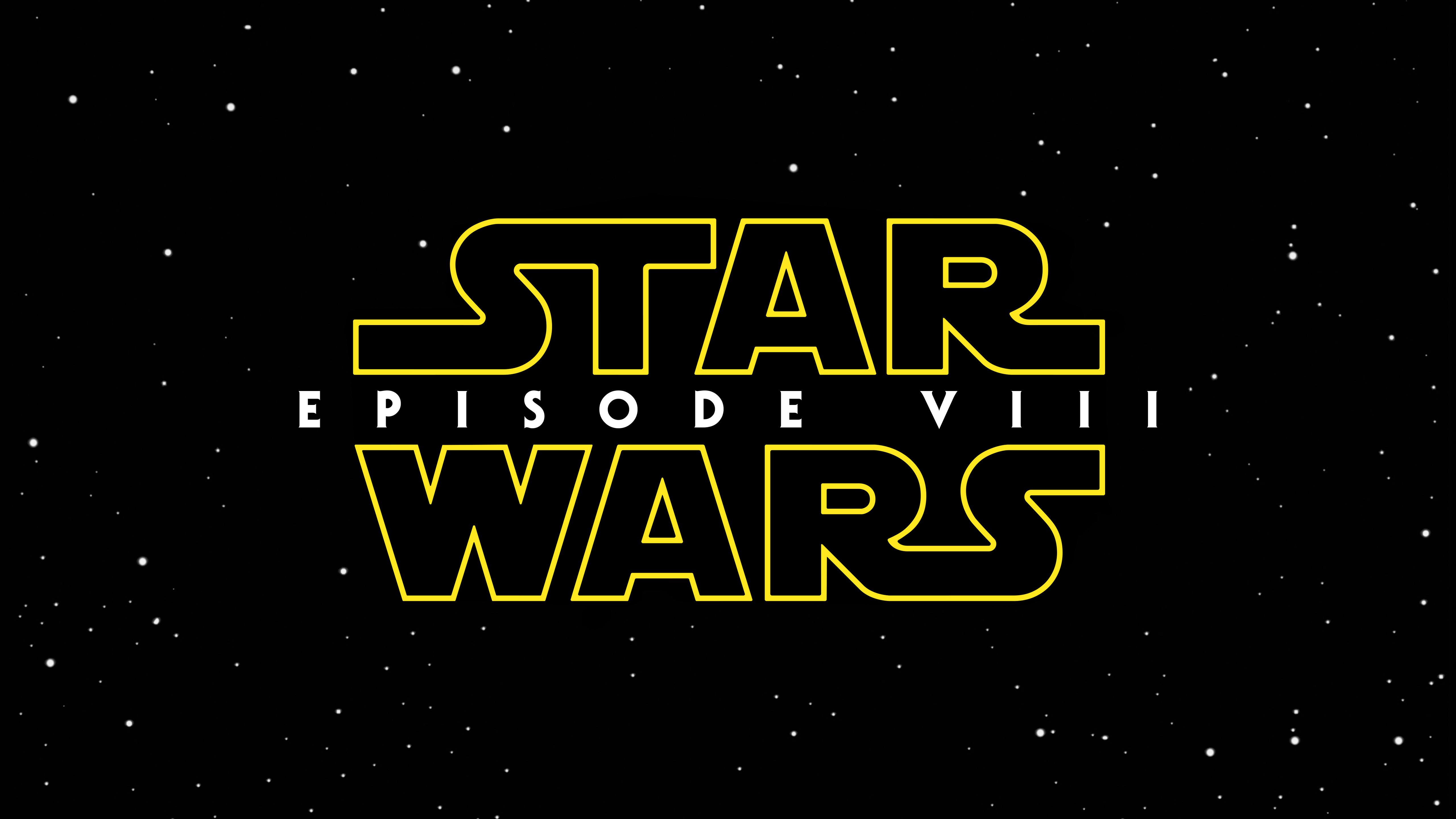 star-wars-episode-viii-2017-sd.jpg