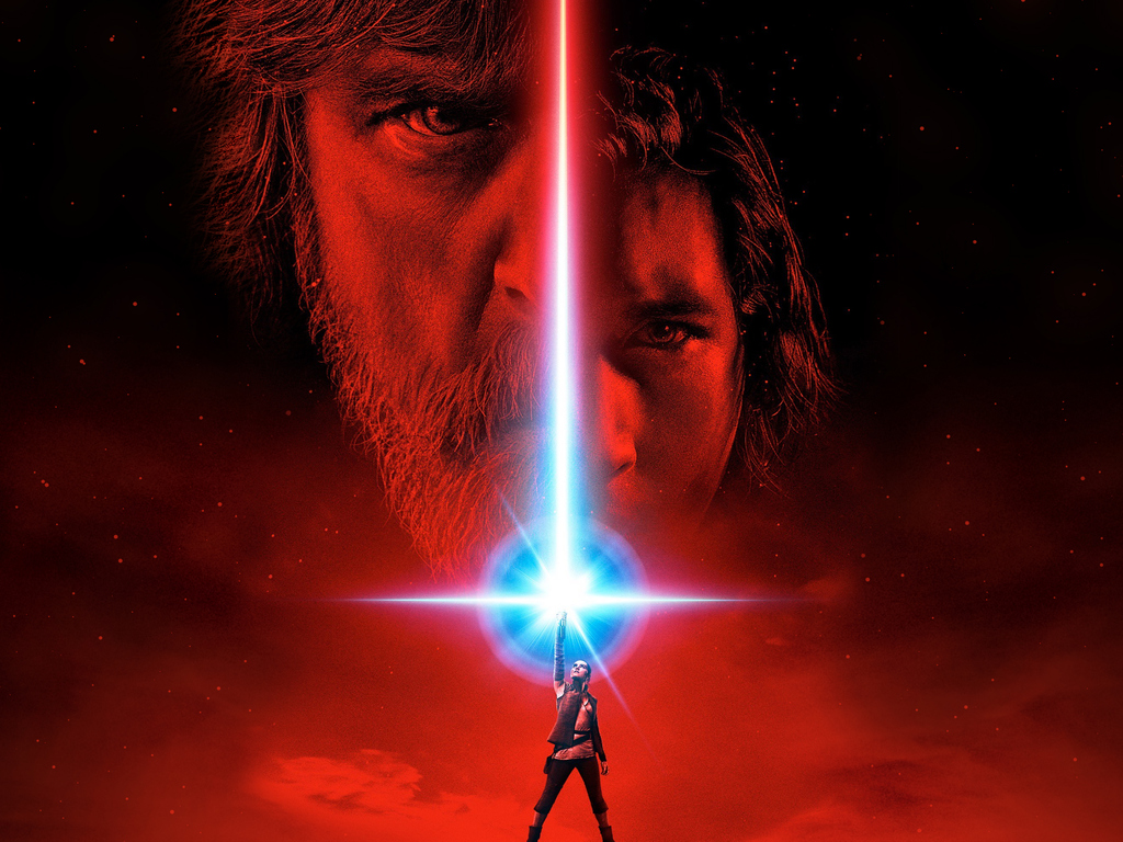 star-wars-episode-viii-the-last-jedi-4k-image.jpg