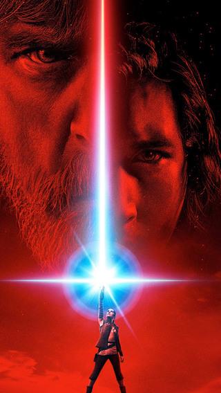 star-wars-episode-viii-the-last-jedi-4k-image.jpg