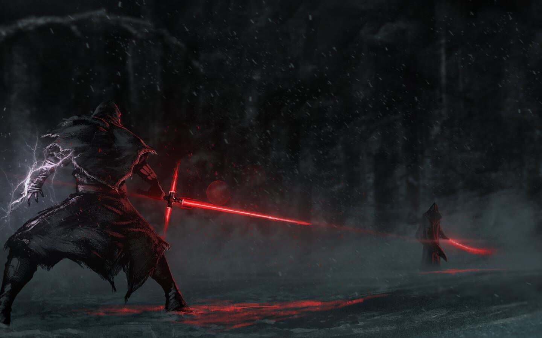 star-wars-fan-art-0d.jpg