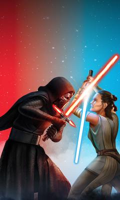 star-wars-galaxy-of-heroes-02.jpg