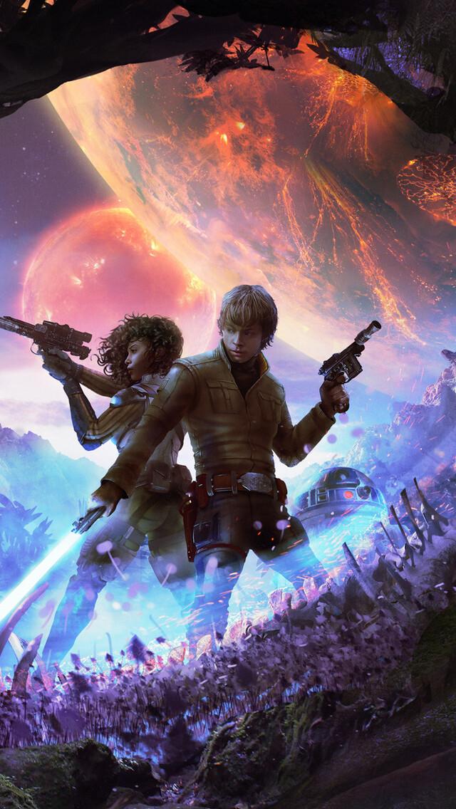 star-wars-heir-to-jedi-ga.jpg