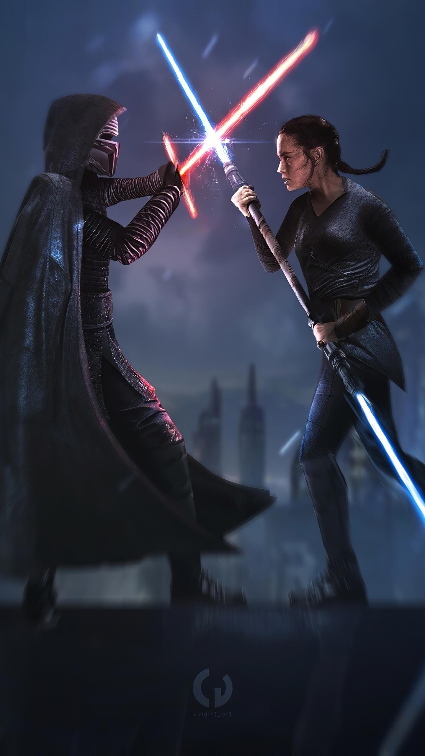 star-wars-ix-duel-of-fates-4k-w2.jpg