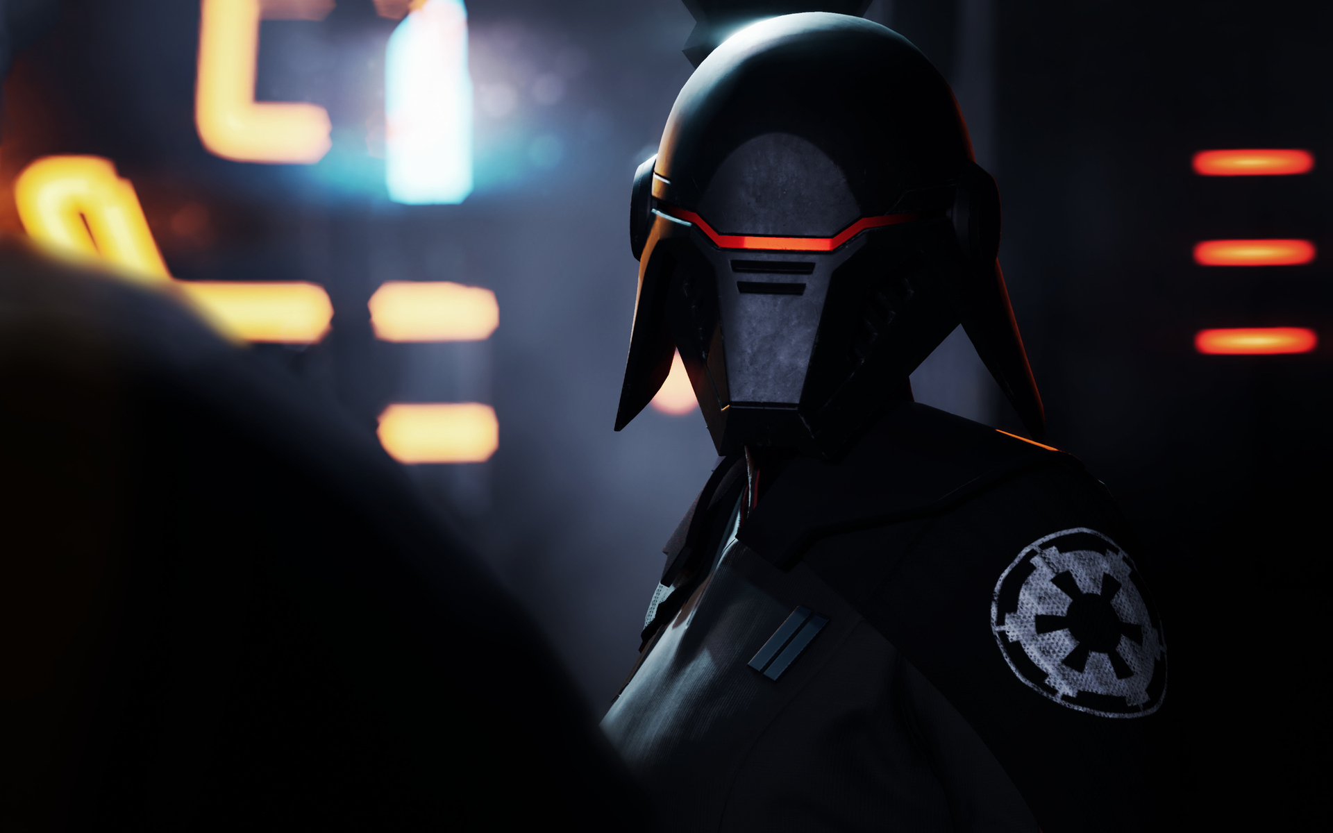1920x1200 Star Wars Jedi Fallen Order 2019 1080p Resolution Hd 4k Wallpapers Images Backgrounds Photos And Pictures