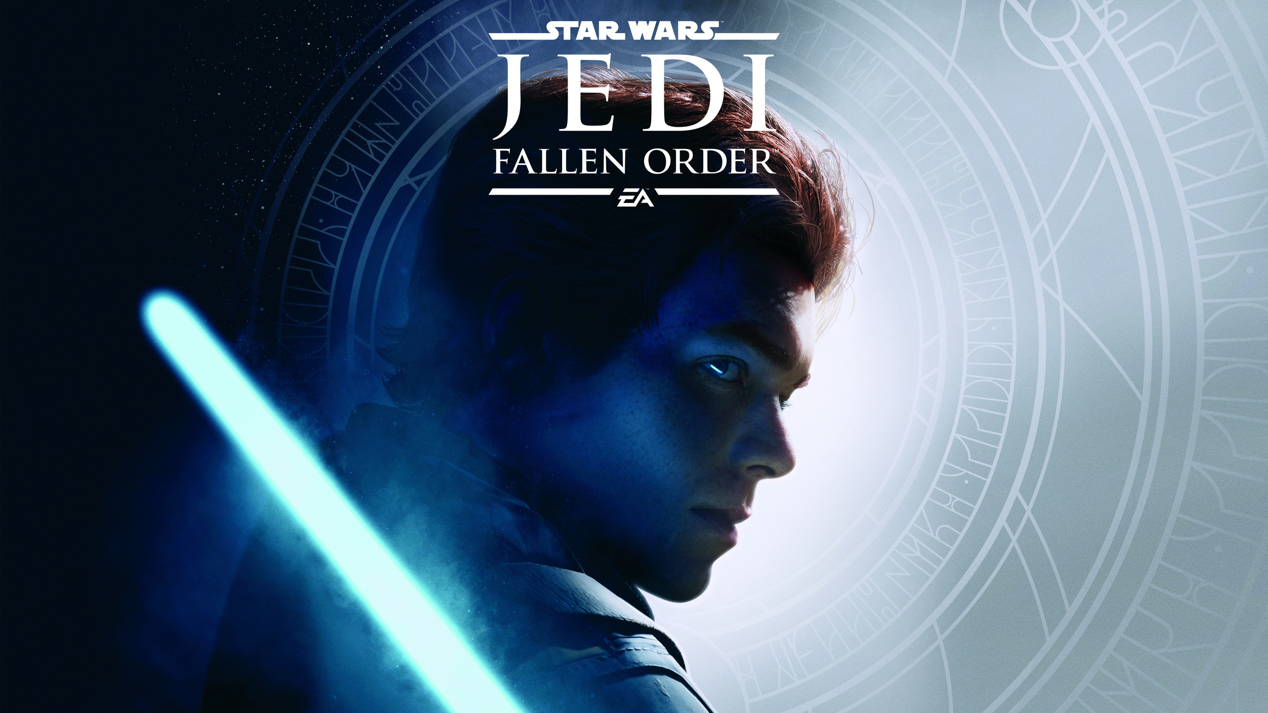 2560x1440 Star Wars Jedi Fallen Order 4k 2019 1440p Resolution Hd 4k Wallpapers Images Backgrounds Photos And Pictures