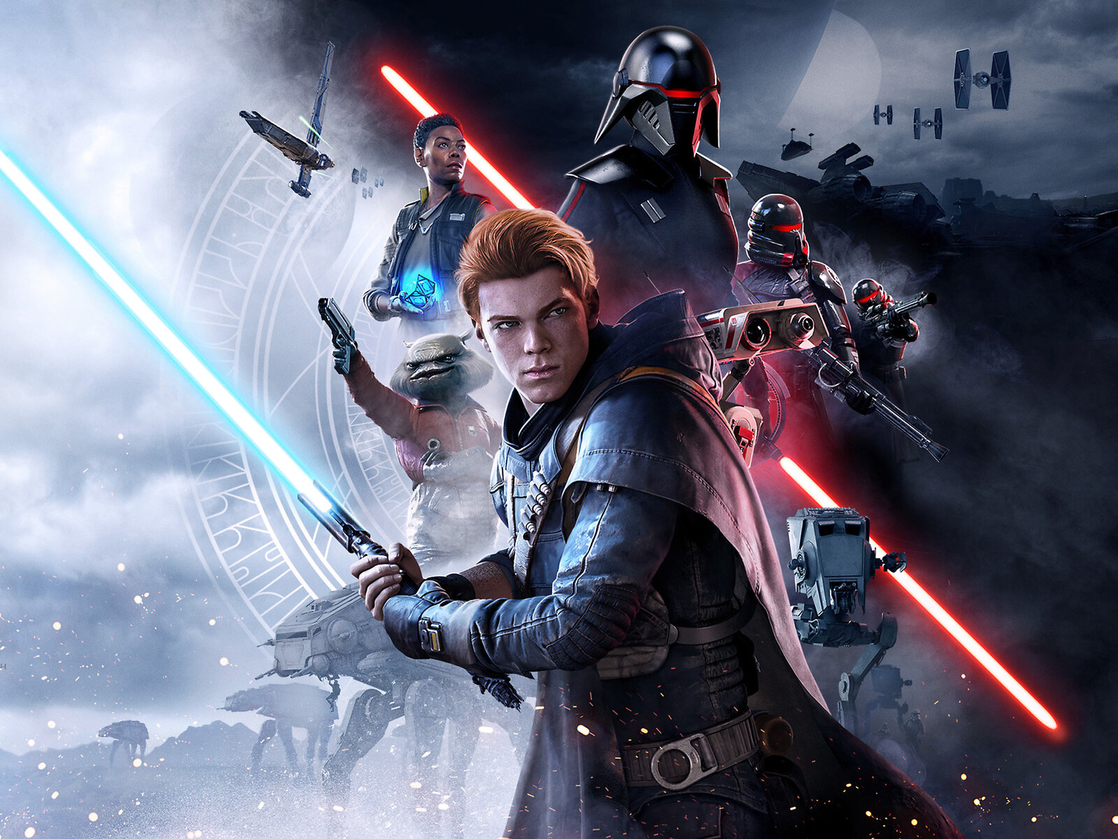 star-wars-jedi-fallen-order-4k-new-ok.jpg