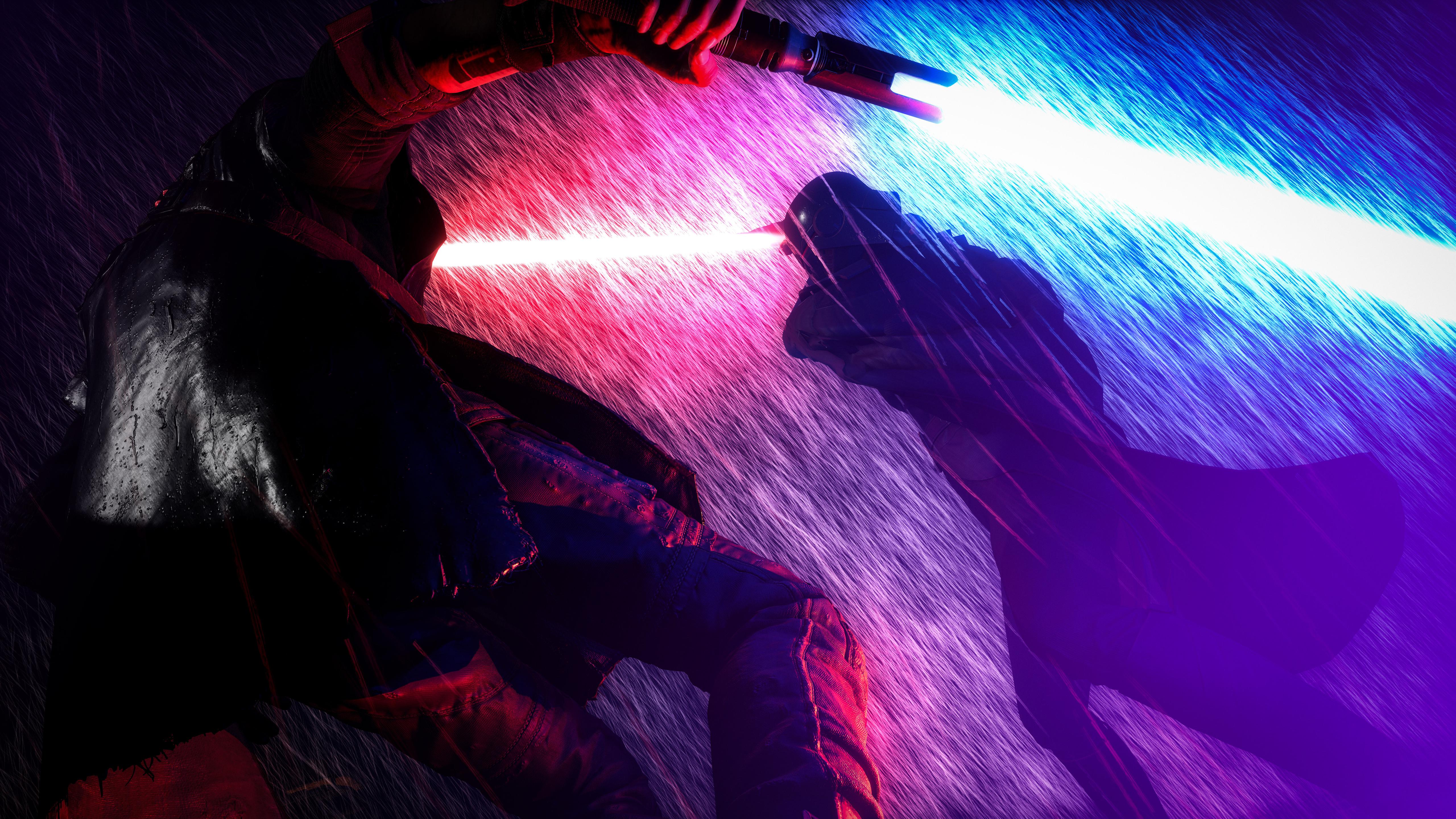 star-wars-jedi-fallen-order-8k-77.jpg