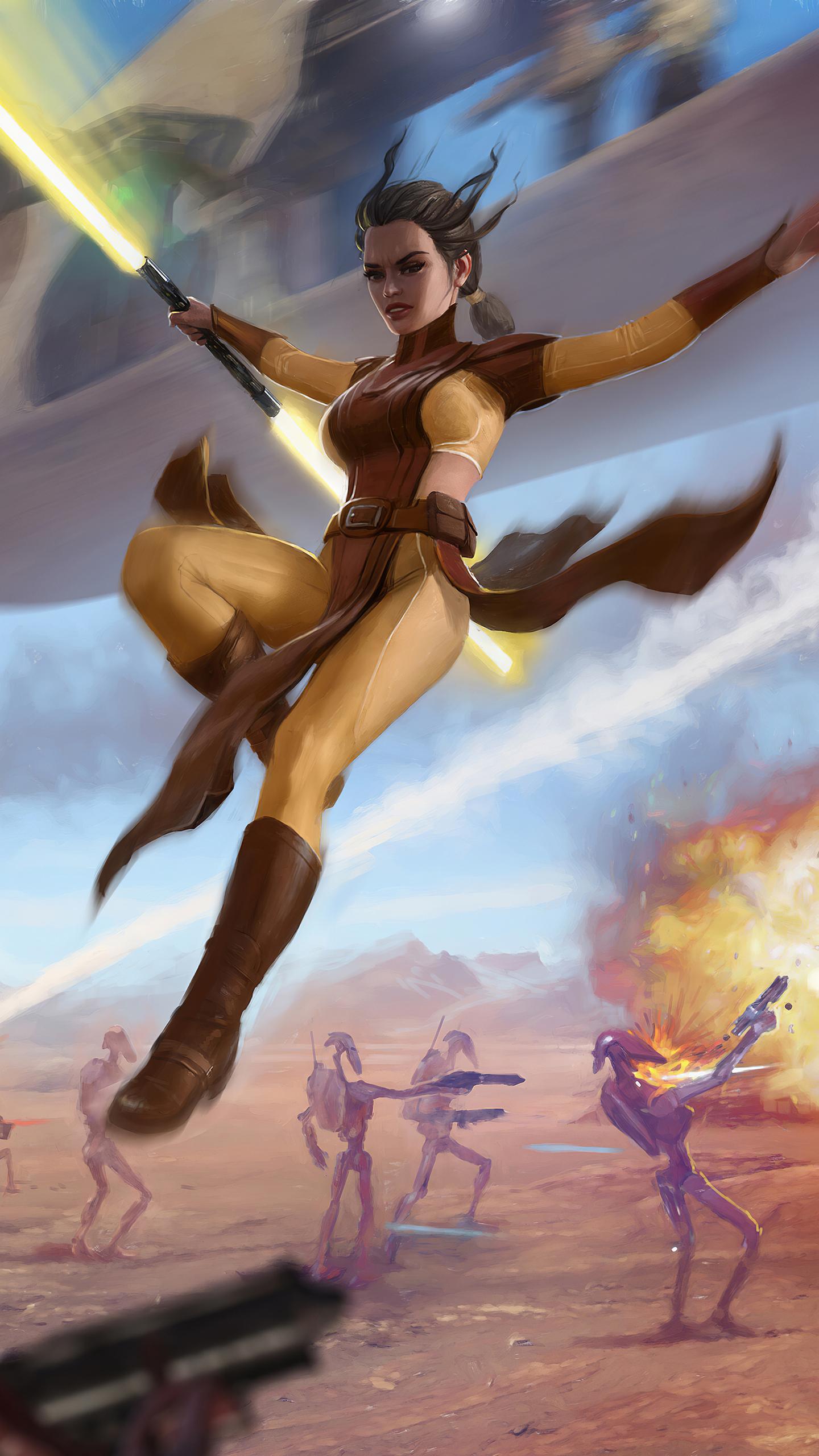 star-wars-knights-of-the-old-republic-4k-vj.jpg