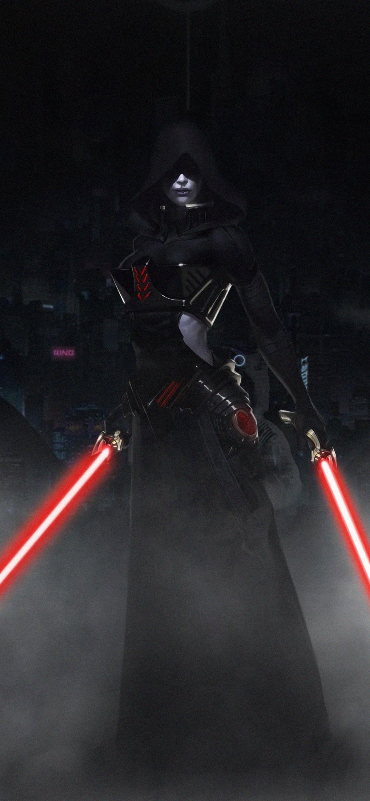star wars lightsaber c6