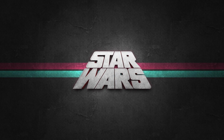 star-wars-logo-0r.jpg