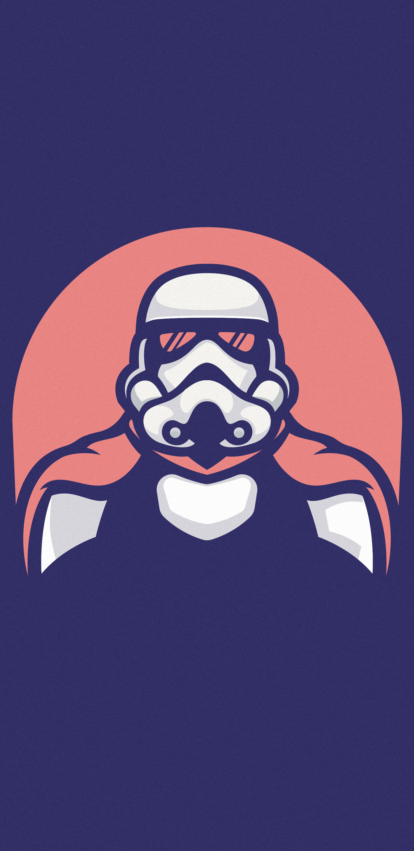 1440x2960 Star Wars Minimalist 4k Samsung Galaxy Note 9 8 S9 S8 S8 Qhd Hd 4k Wallpapers Images Backgrounds Photos And Pictures