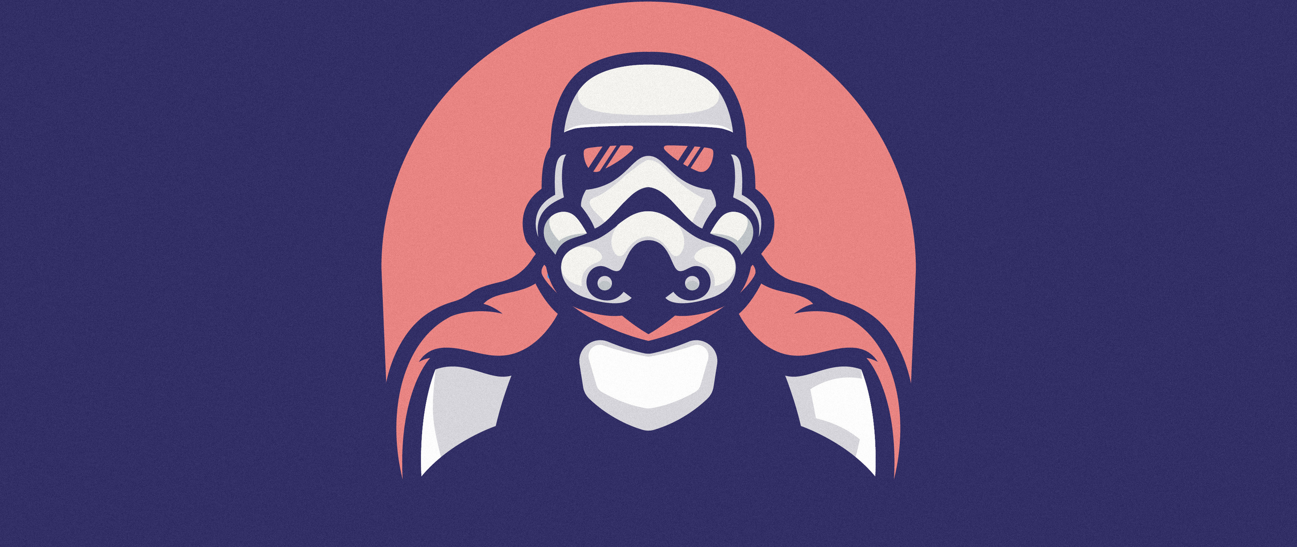 2560x1080 Star Wars Minimalist 4k 2560x1080 Resolution Hd 4k Wallpapers Images Backgrounds Photos And Pictures