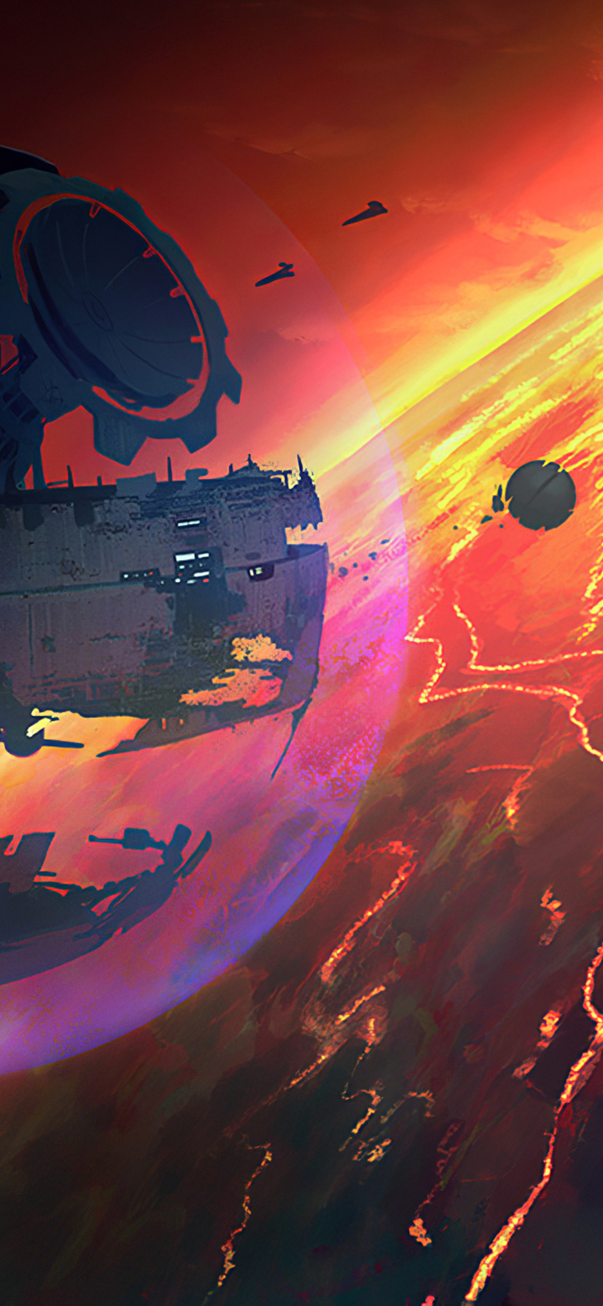 star wars planet jp