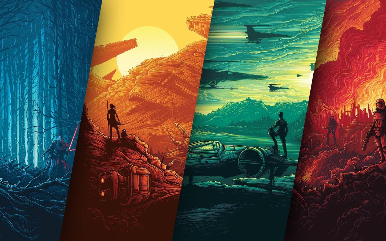 star-wars-poster-4k-af.jpg