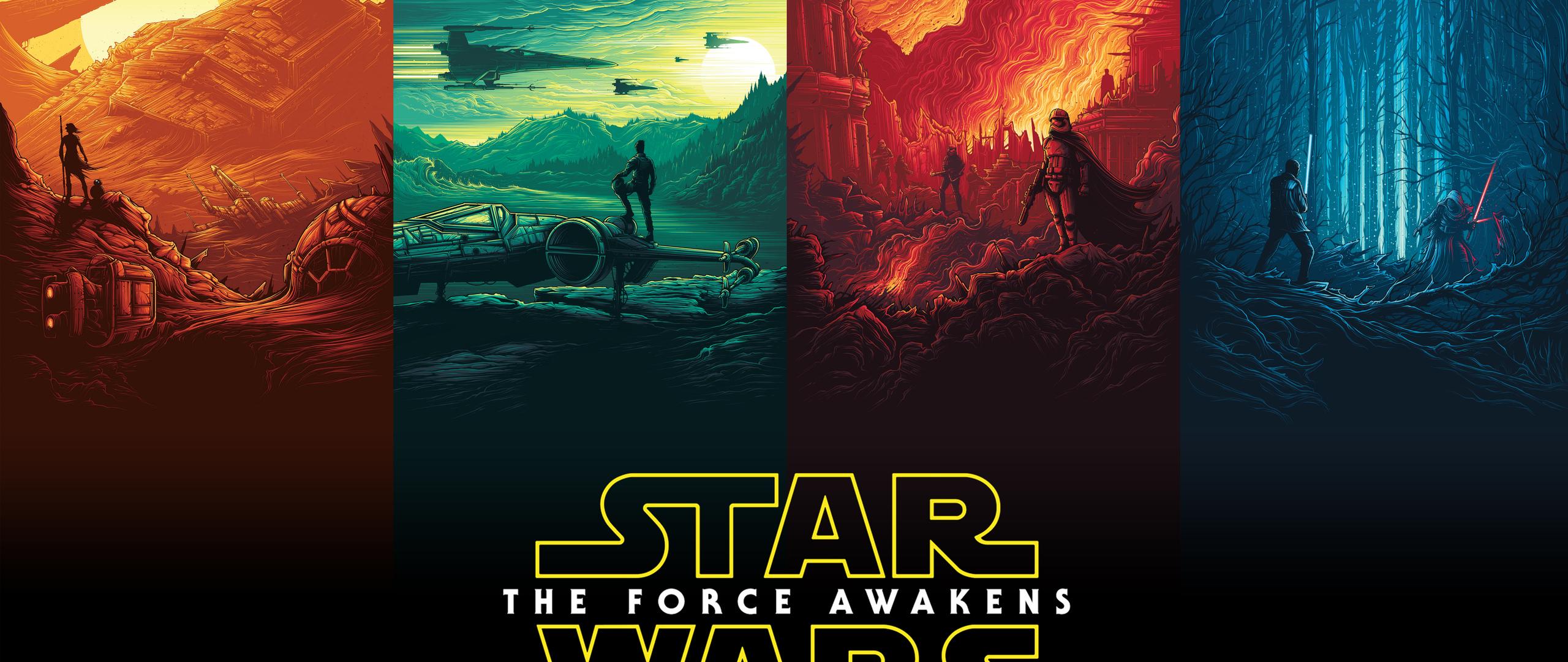 star-wars-poster-logo.jpg