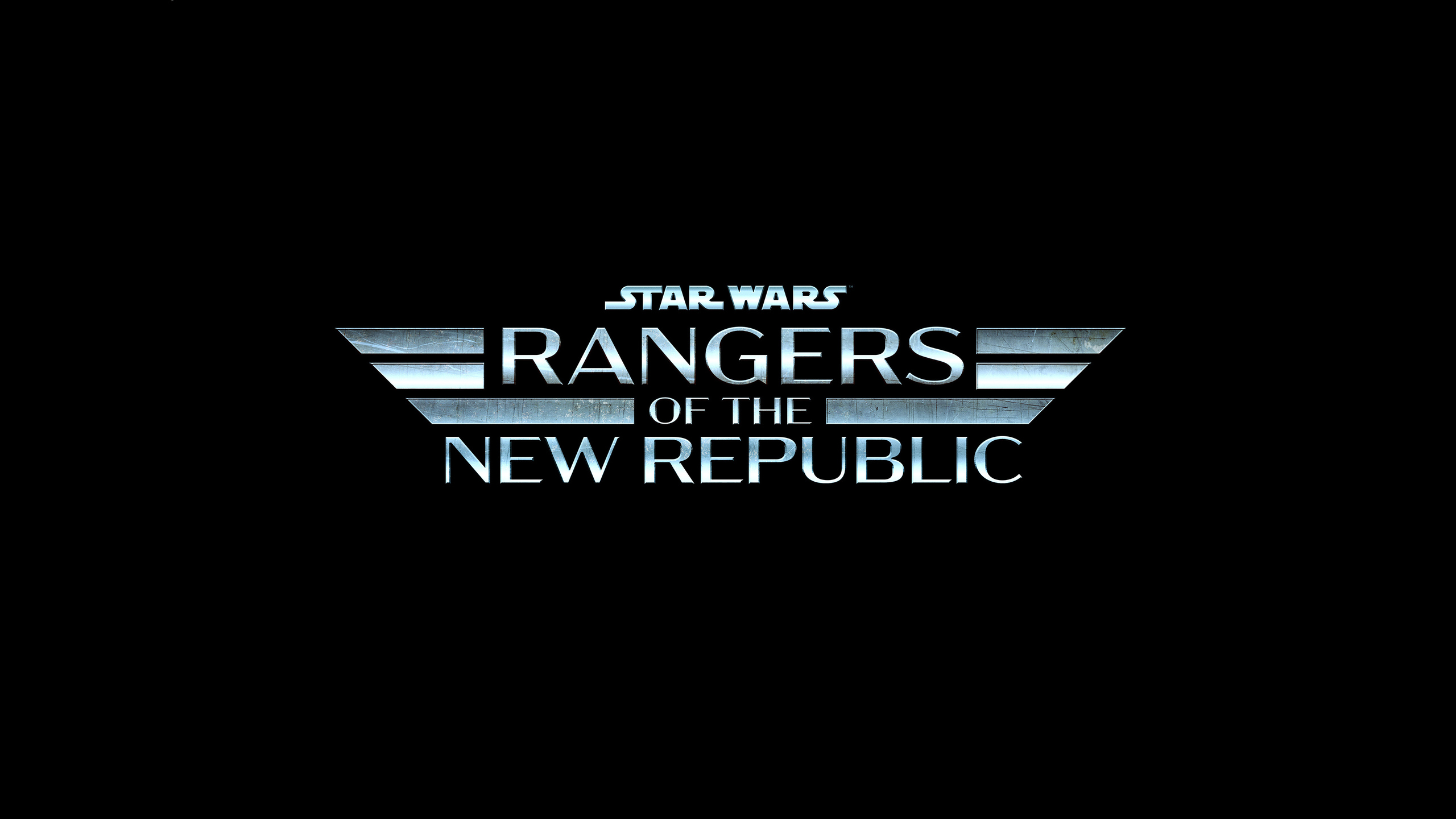 star-wars-rangers-of-the-new-republic-d7.jpg