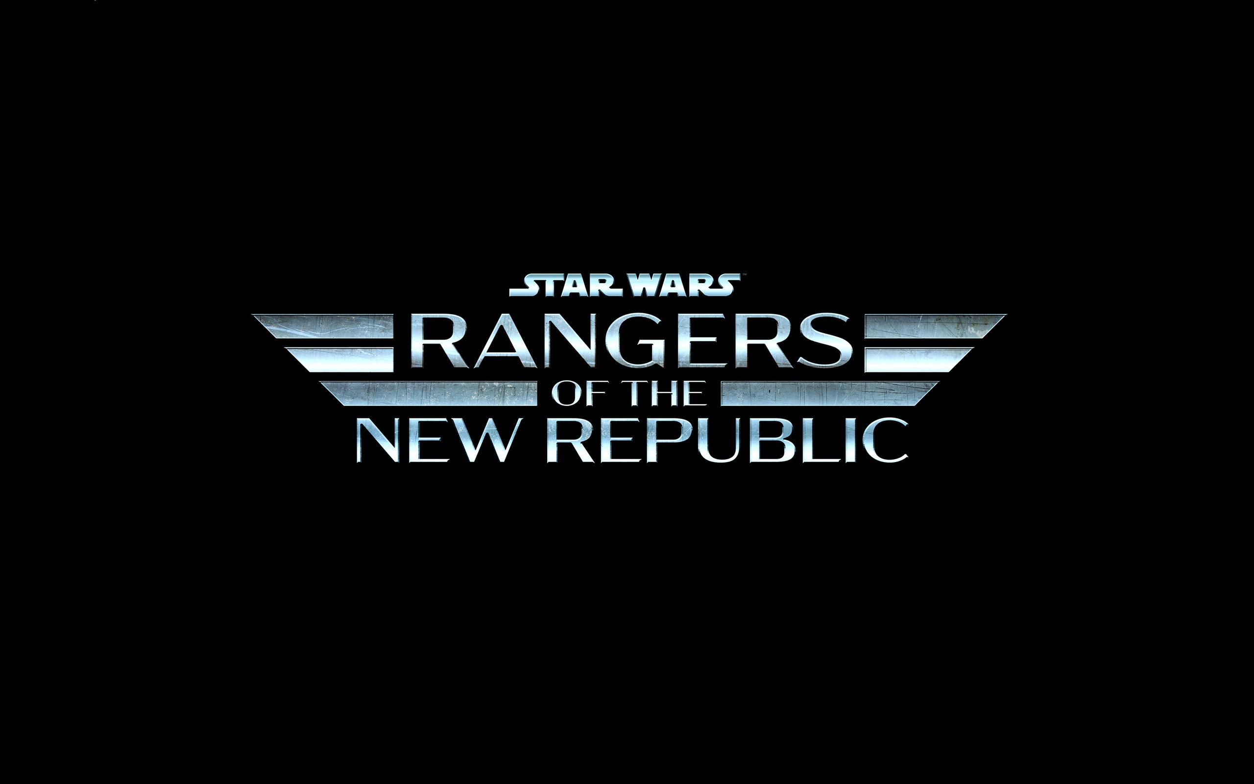 star-wars-rangers-of-the-new-republic-d7.jpg