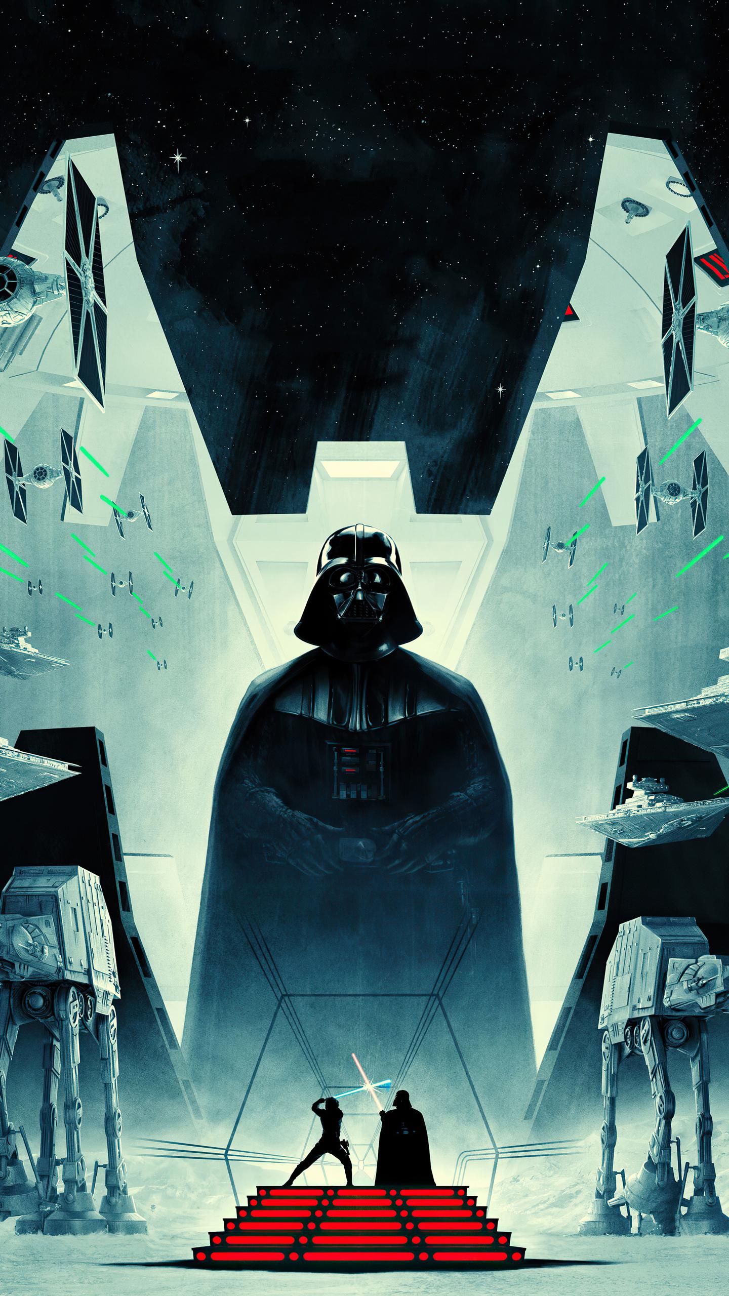 star-wars-rey-kylo-ren-darth-vader-poster-pd.jpg