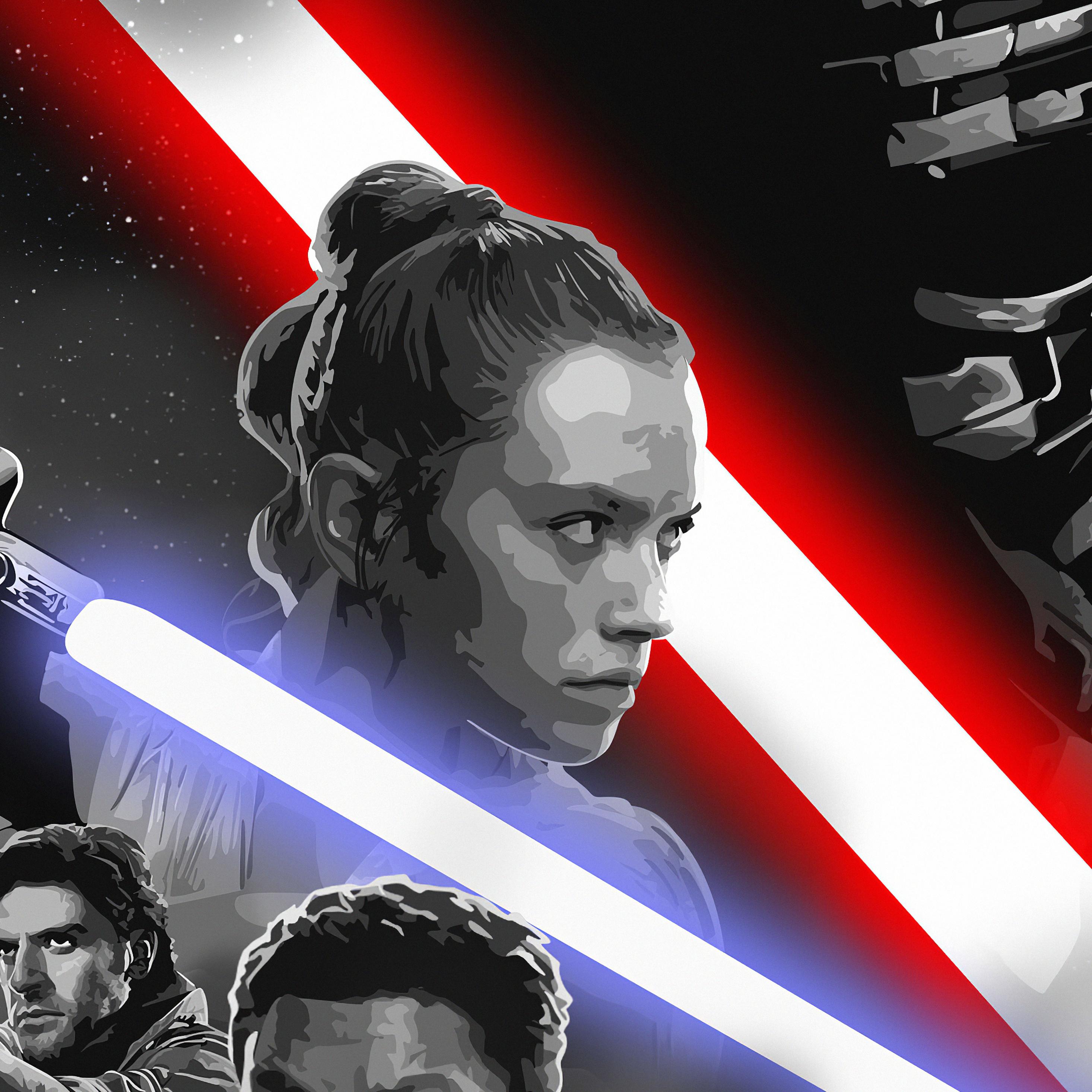 star-wars-rise-of-skywalker-art-qp.jpg