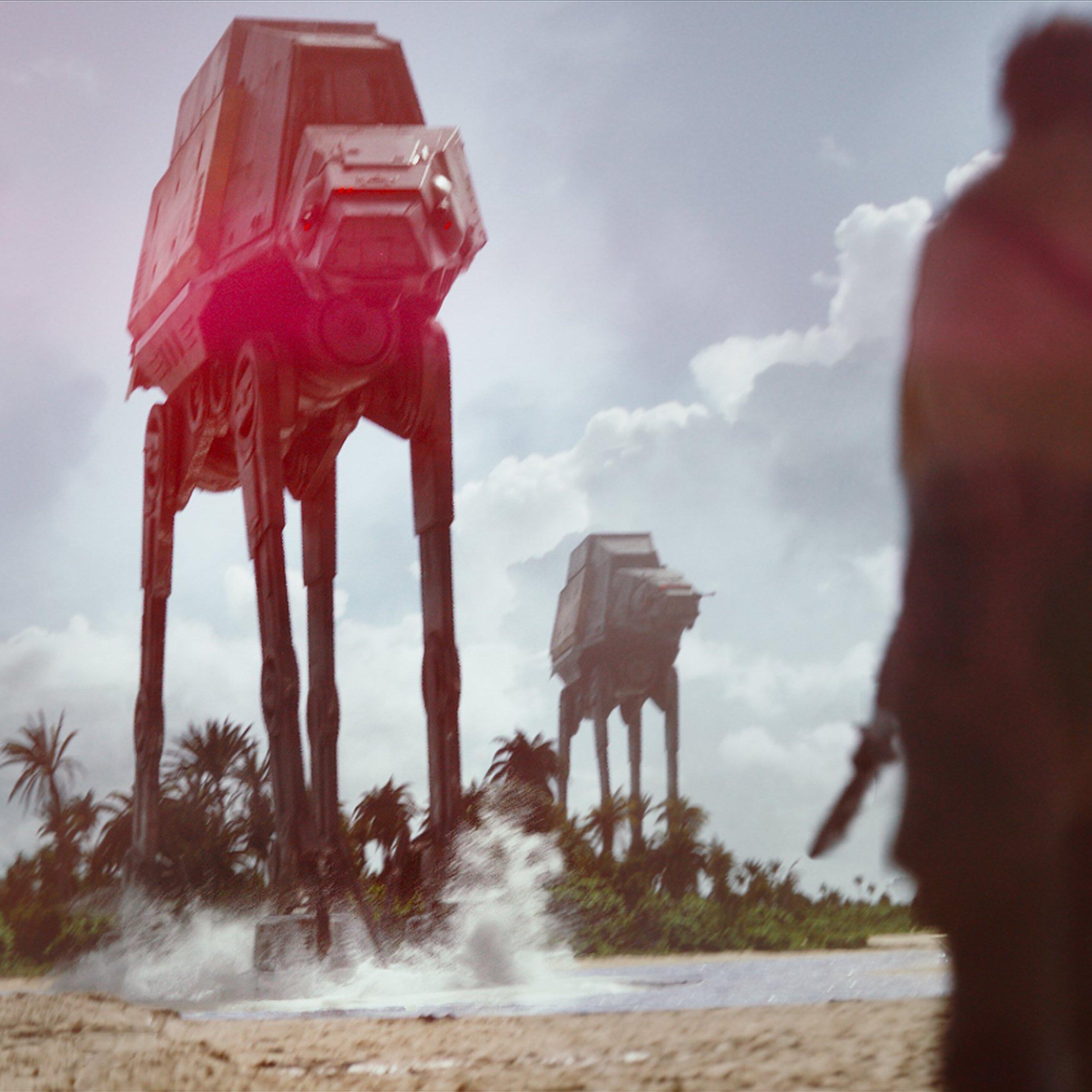 star-wars-rogue-wide.jpg