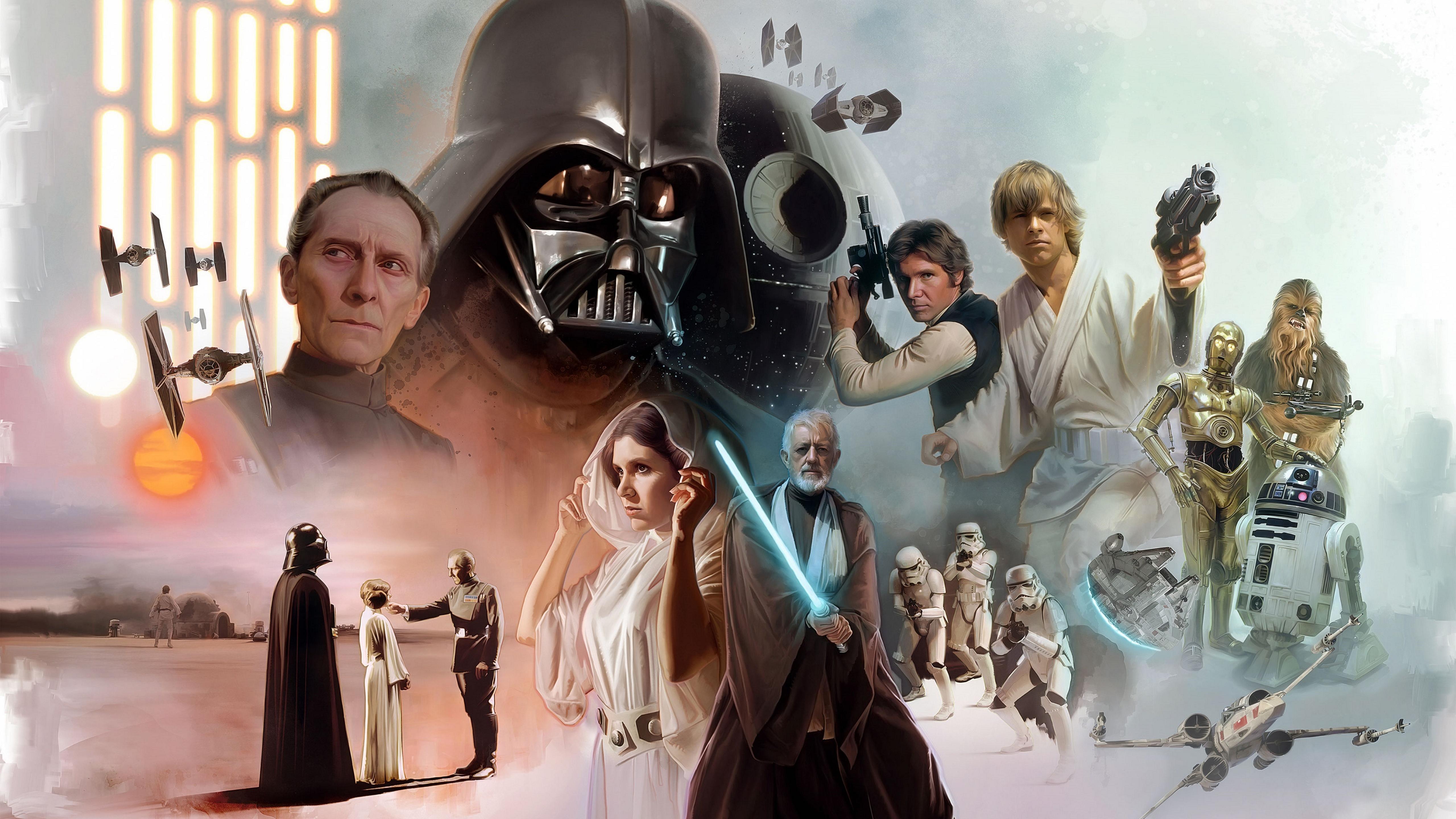 star-wars-scifi-artwork-on.jpg